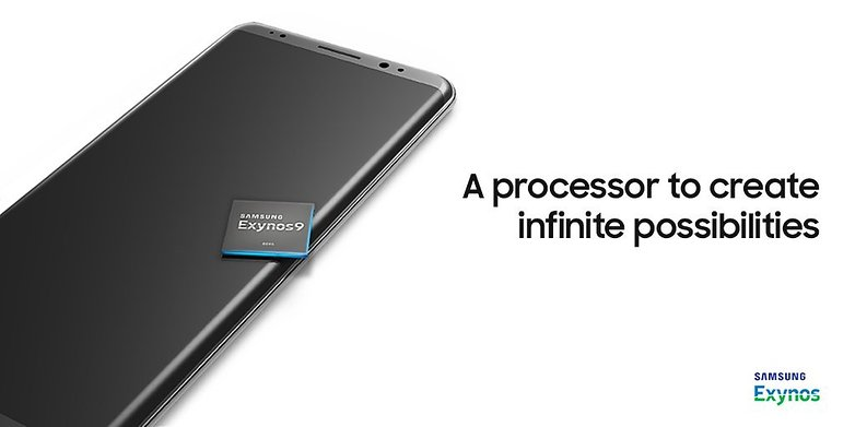 androidpit samsung exynos 8895