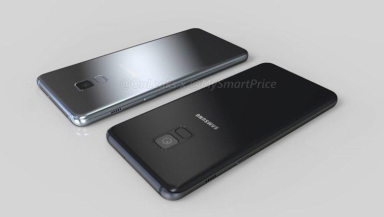 androidpit samsung galaxy a 2018