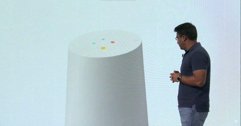 androidpit sundar pichai pixel 13