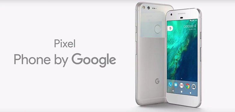 androidpit sundar pichai pixel 3