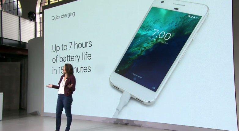 androidpit sundar pichai pixel 6