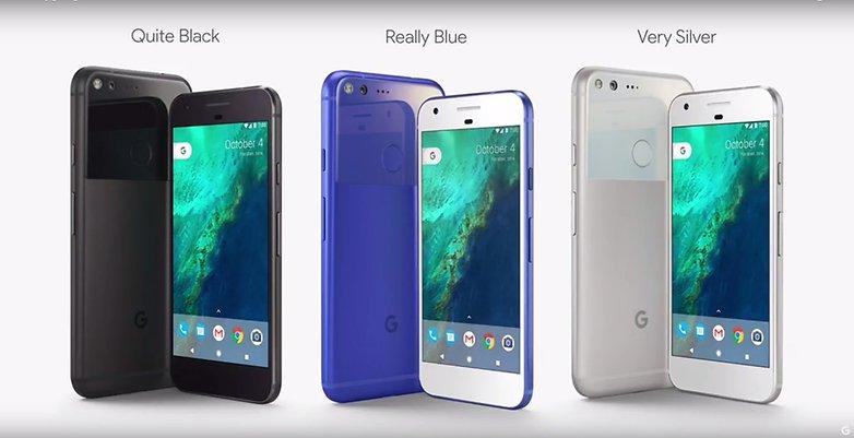 androidpit sundar pichai pixel 8