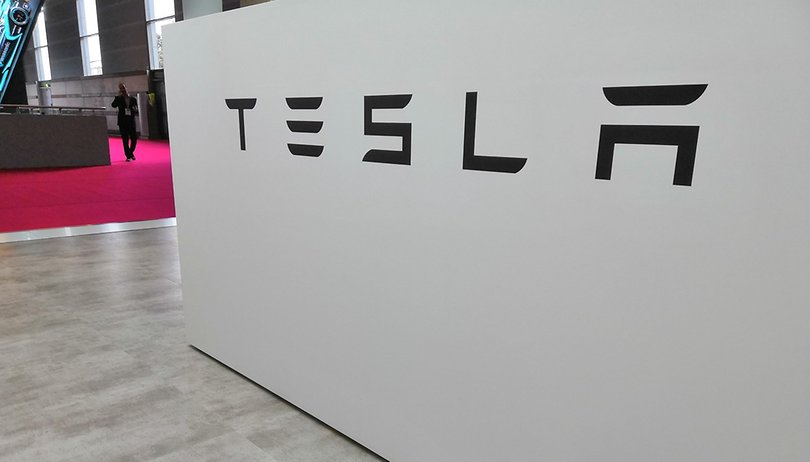 So long, Elon: Tesla appoints new board chair Robyn Denholm