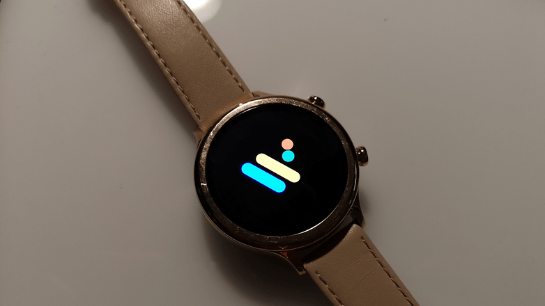 androidpit ticwatch realheroimage