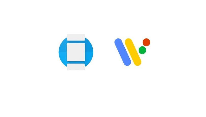 Google change Android Wear en Wear OS (mais ne change rien d'autre)