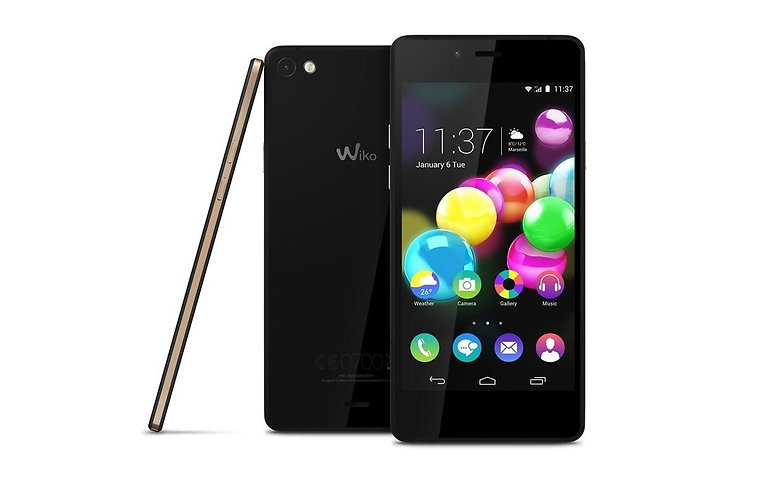 androidpit wiko highway star 4g