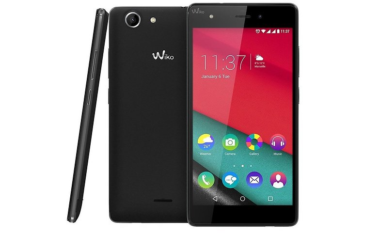 androidpit wiko pulp 4g