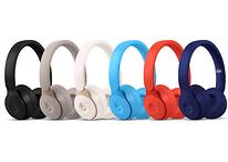 Le Beats Solo Pro est officiel : de quoi rivaliser avec les meilleurs ?
