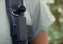 Why is the DJI Osmo Pocket camera making such a buzz?