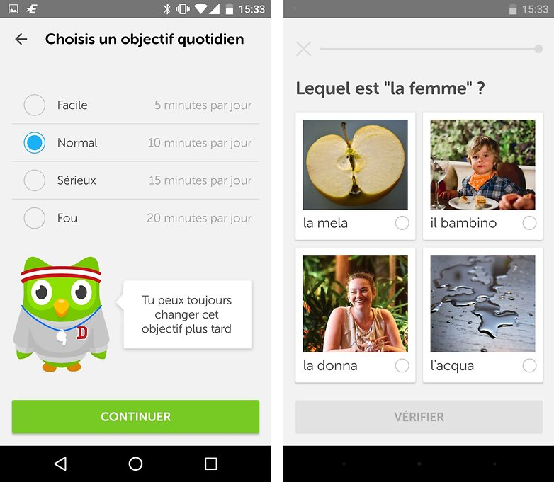 duolingo french