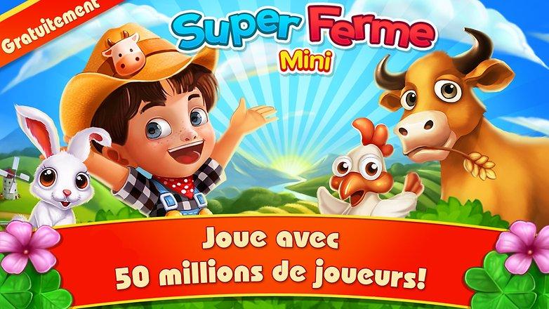 funplus francais 1