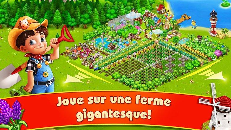 funplus francais 2