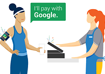 The people have spoken: Google Pay is a-ok