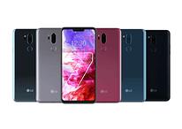 Drizzate le orecchie: LG G7 ThinQ garantirà un'esperienza audio senza pari
