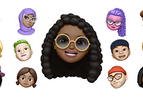 Come utilizzare i memoji di iPhone su WhatsApp con Android