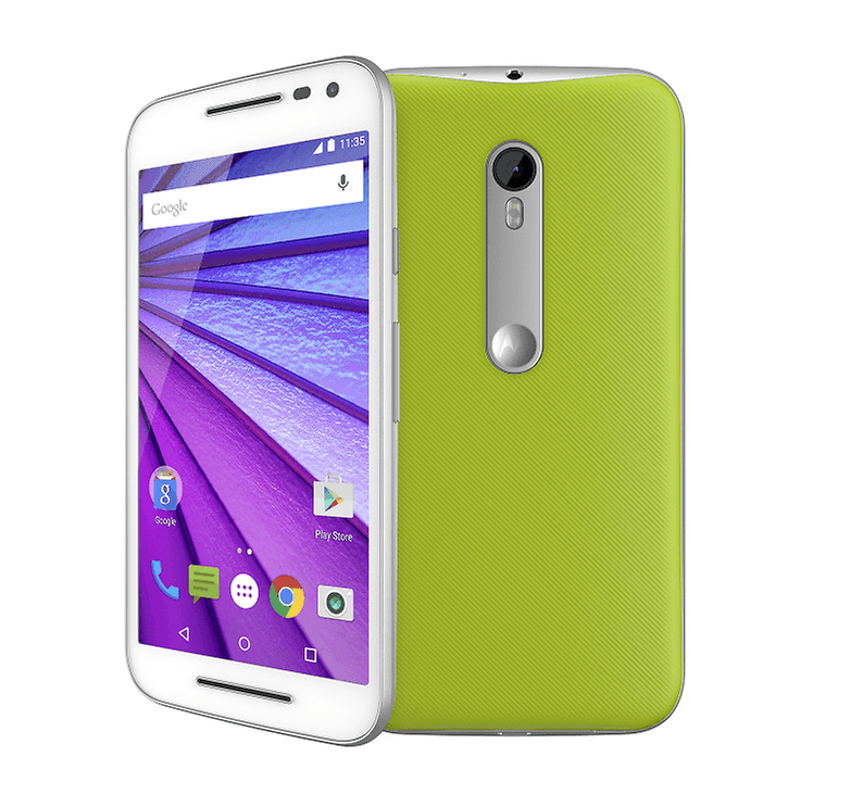 motog advertorial