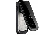 Nokia 2720 4G : le retour du téléphone à clapet