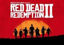 ¡Cuidado con las aplicaciones falsas de Red Dead Redemption 2 para Android!