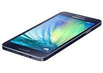 Samsung Galaxy A3 e a longa fila de atualização para o Android 6.0 Marshmallow