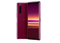 Here's what the new Sony Xperia 2 should look like