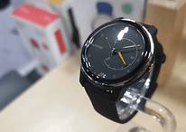 On a testé la première montre Withings capable de réaliser un ECG