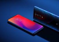 Xiaomi dévoile son (très) prometteur Xiaomi Mi 9T Pro