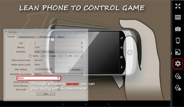 MEmu - The most powerful Android Emulator | AndroidPIT Forum