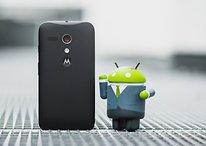 Cómo rootear el Motorola Moto G