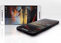 Quel Nexus 2015 acheter ? Les 10 raisons pour se décider