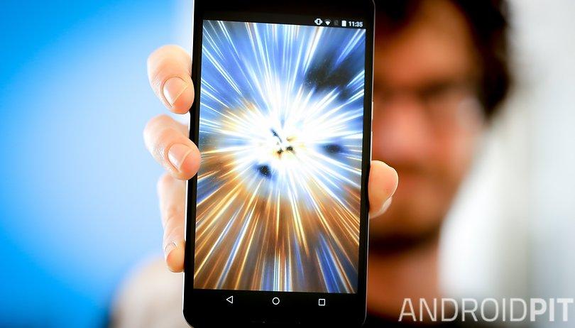 Será que os rumores afetam a expectativa do usuário no lançamento de um smartphone?