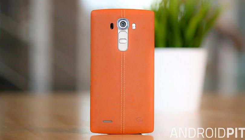 L'évolution des smartphones LG et leur possible futur