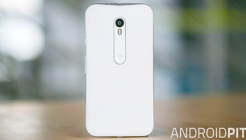Comment rooter facilement un Motorola Moto G 2015 ?