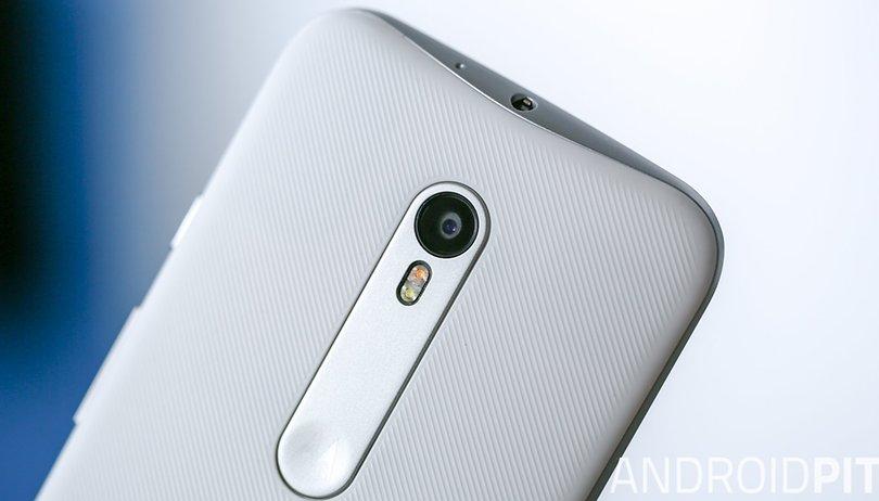 Motorola libera código fonte do Kernel do Moto G 2015: saiba o que você ganha com isso