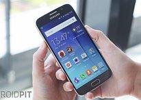 L'évolution des smartphones Samsung et leur possible futur