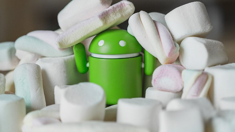 android 6 marshmallow 4
