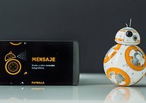 Test du BB-8 de Star Wars par Sphero : le droïde que l'on attendait tous