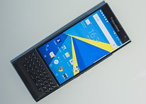 Android is killing Windows Phone, but won't put BlackBerry back in black