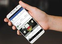 Facebook y sus reacciones: ¿Te gustan o te disgustan?