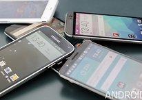 Pourquoi les téléphones Nexus s'appellent-ils ainsi ? (et pourquoi Google a évité de peu le procès)