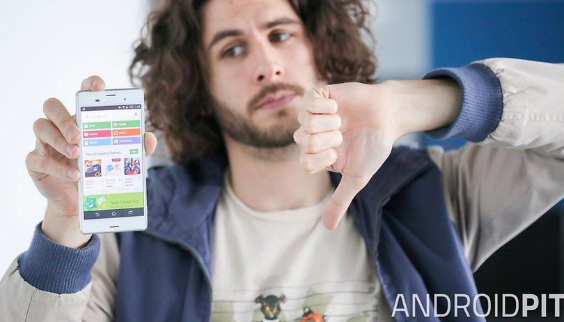 4 fonctions pénibles à désactiver d'urgence sur Android
