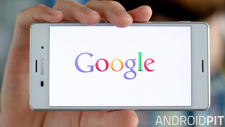 androidpit google teaser picture