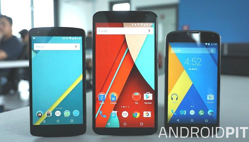 Como seria o novo Nexus se ele fosse (mais uma vez) desenvolvido pela Samsung?