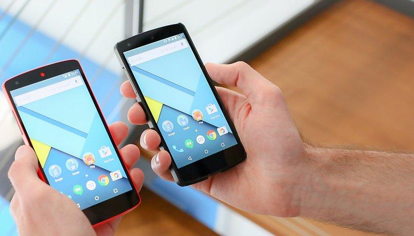 Android : plus c'est pur, meilleur c'est ?