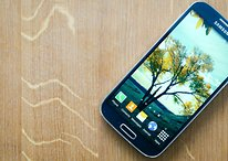 Samsung Galaxy S4 Android update news