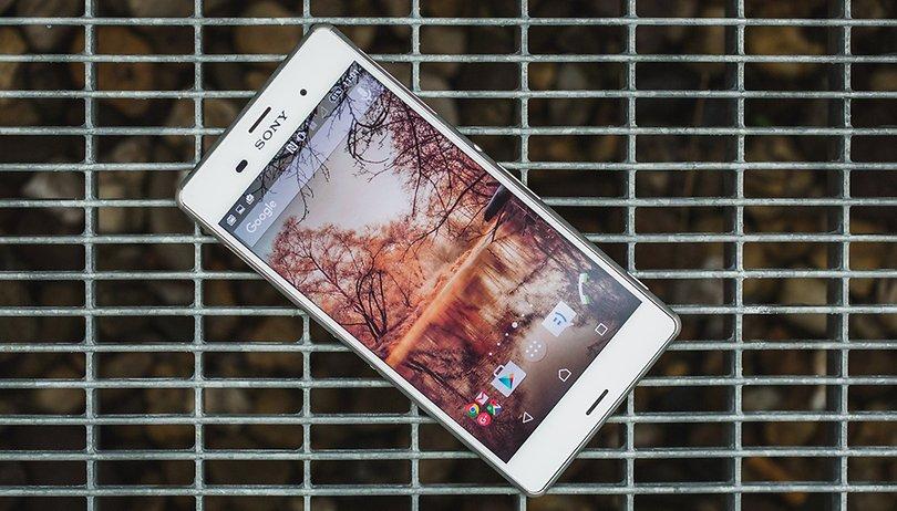 Les 9 défauts pénibles que seuls connaissent les utilisateurs de Sony Xperia