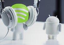 Voici une astuce très simple pour bien améliorer le son sur Spotify