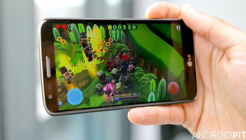 Aurons-nous un jour une application comme Steam pour nos jeux Android?