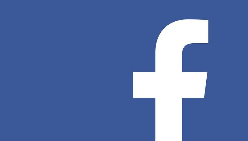 Facebook rappelle à ses utilisateurs de s'inscrire sur les listes électorales
