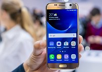 Les meilleures alternatives au Galaxy S7