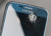 Le jour où un iPhone a tué mon Galaxy S6